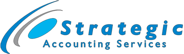 Strategic Accounting Services